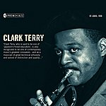Clark Terry Supreme Jazz - Clark Terry