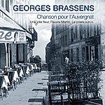 Georges Brassens Chanson Pour I'auvergnat