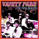 Vanity Fare The Very Best Of