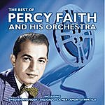 Percy Faith The Best Of Percy Faith And His Orchestra