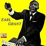 Earl Grant Vintage Vocal Jazz / Swing No. 195 - Ep: Cuando Sale La Luna