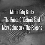 The Falcons Motor City Roots