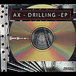 Ax Drilling Ep