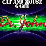 Dr. John Cat And Mouse Game