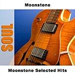 Moonstone Moonstone Selected Hits