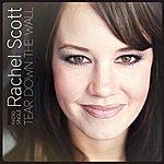 Rachel Scott Tear Down The Wall (Radio) - Single