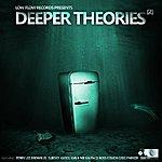 V.A. Deeper Theories (Part 2)