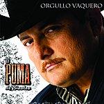 El Puma De Sinaloa Orgullo Vaquero