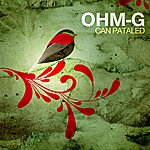 Ohm-G Can Pardalet