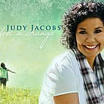 Judy Jacobs Forever Holy - Single