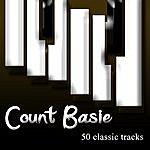 Count Basie 50 Classic Tracks