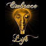 Embrace Lift (Feat. Gemini) - Single