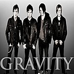 Gravity Chemical Scare - Single