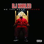 Cover Art: We The Best Forever (Explicit Version)