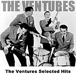 The Ventures The Ventures Selected Hits