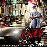 John Paul City Life - Single