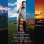 Yo-Yo Ma Silk Road Journeys: Beyond The Horizon (Remastered)