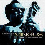 Charles Mingus The Clown Sessions