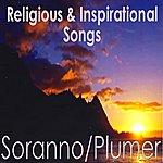 Soranno & Plumer Religious & Inspirational Songs