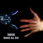 Indigo Dance All Day - Single