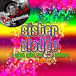 Sister Sledge A Night With The Sisters - [The Dave Cash Collection]