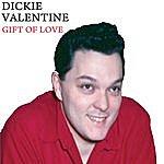 Dickie Valentine Gift Of Love