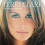 Terri Clark The Ultimate Collection