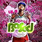 Lil B Everything Based