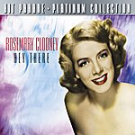 Rosemary Clooney Hit Parade Platinum Collection Rosemary Clooney