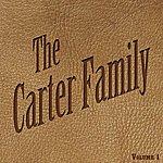 The Carter Family The Carter Family Vol 1