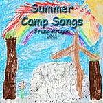 Orchestra Aragon Summer Camp Songs
