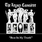 GQ Beat In My Trunk (Feat.Soft Spoken, A. Dunn & Orion)