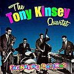 Tony Kinsey Fascinating Rhythms