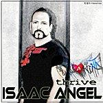 Isaac Angel Thrive
