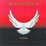 Signal Signalistica