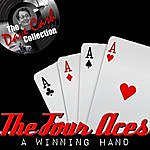 The Four Aces A Winning Hand - [The Dave Cash Collection]