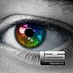 Gage Sharp Eyes E.P