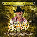 El Chapo La Historia