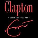 Eric Clapton Complete Clapton