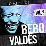 Bebo Valdés Bebo Valdés. Vol. 2