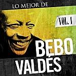 Bebo Valdés Bebo Valdés. Vol. 1
