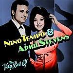Nino Tempo & April Stevens The Very Best Of