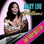 Mary Lou Williams The Very Best Of