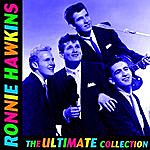 Ronnie Hawkins The Ultimate Collection