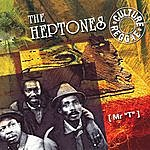 The Heptones Mr T