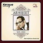 Instrumental Abhijeet Vol-1