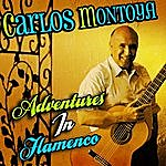 Carlos Montoya Adventures In Flamenco