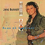 Jane Bunnett Alma De Santiago