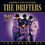 The Drifters Heroes Collection - The Drifters
