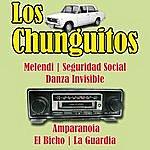 Los Chunguitos Abre Tu Corazón Con Melendi Seguridad Social Danza Invisible La Guardia El Bicho Y Mas